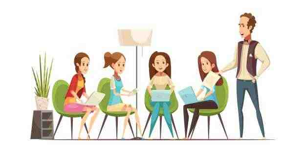 teenage-girls-group-with-electronic-gadgets-attending-workshop-class-youth-center-retro-cartoon-vector-illustration_1284-19759.jpg