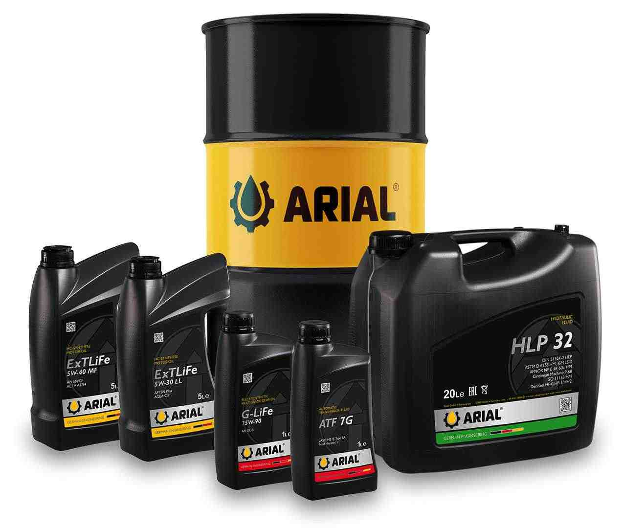 arial-oil-products-about-us-2.jpg